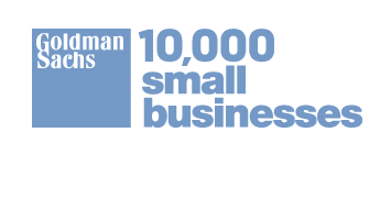 Premier Corporate Printing Is Now Part of the Goldman Sachs 10,000 Small Businesses