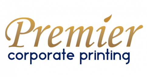 Premier Corporate Printing Is Recognized as a TOP 10 Printing Company